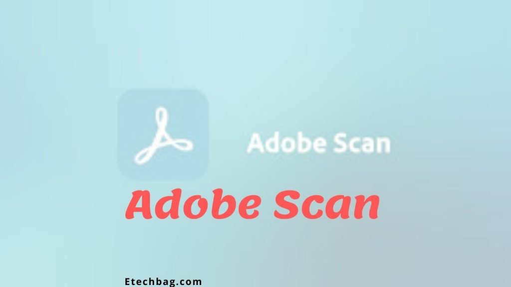 How to delete camscanner account