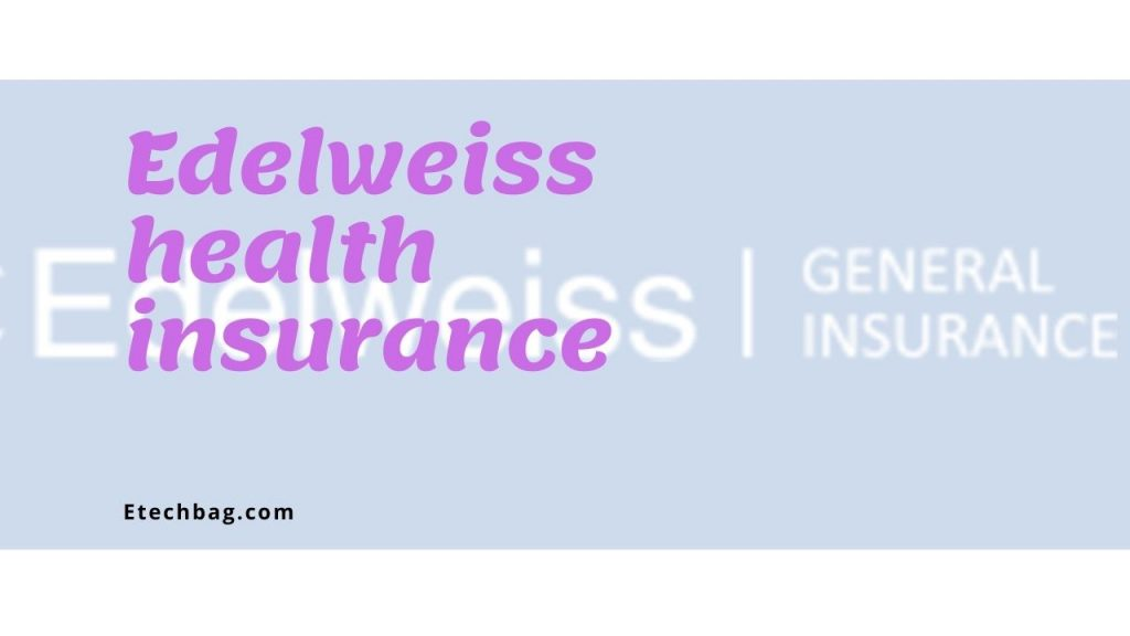 Best health insurance for weight loss surgery