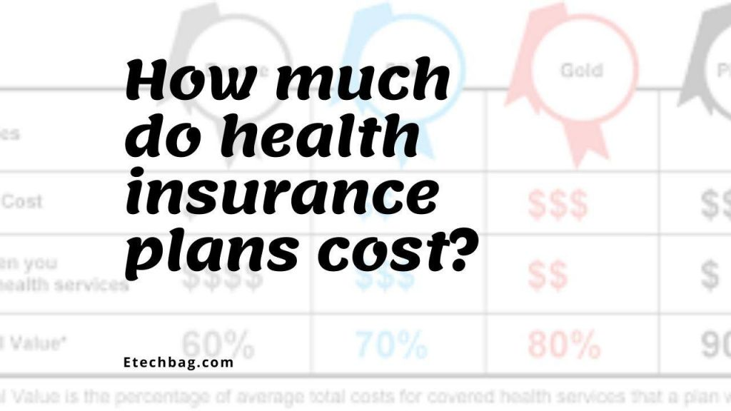 Best health insurance for opt students
