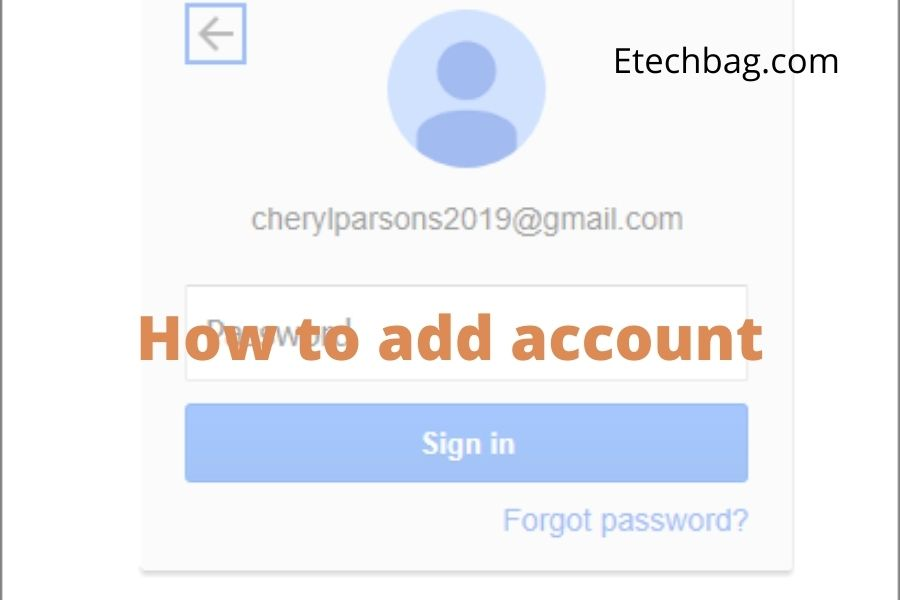 how many gmail accounts can i have