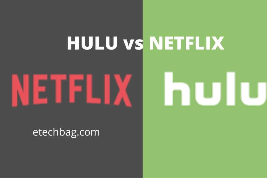 How Much Data does Hulu Use