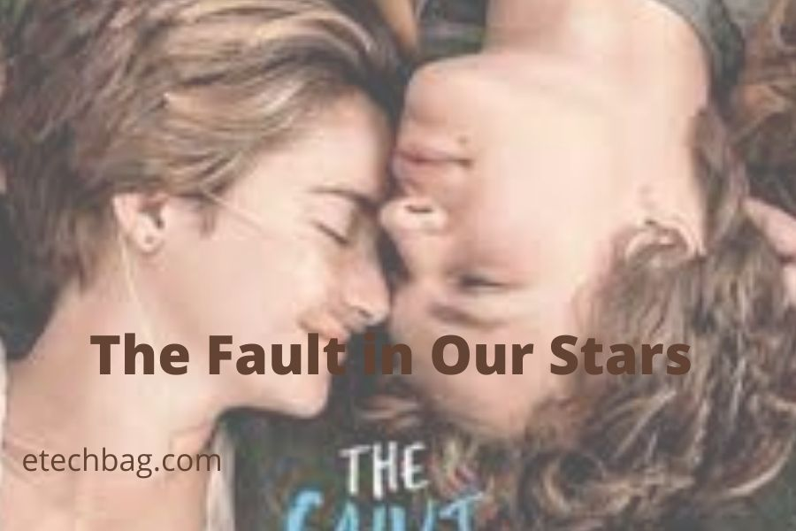 the fault in our stars in hindi downloadhub