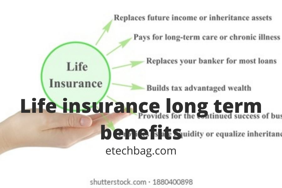 what is twisting in insurance